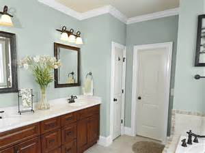 Spa Bathroom Colors - get inspired by 3 color combos for your kitchen and more blulabel bungalow interior design