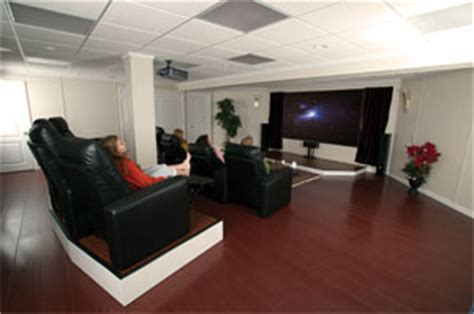 home theater seating design tool home theater seating ideas elegant home theater design