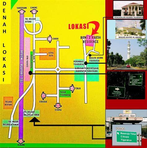 Jual Polybag Murah Berkualitas Tangerang rumah dijual rumah cluster murah berkualitas strategis
