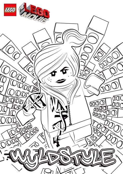printable heroes pdf basic lego marvel super heroes coloring pages free
