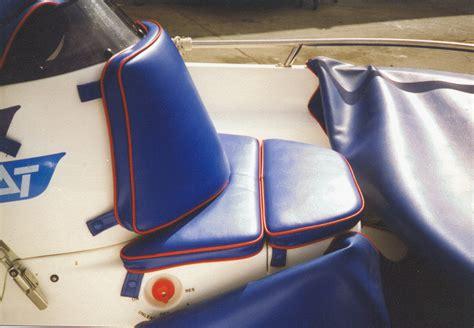 ski boat seat covers boats