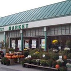 harvest market abarrotes 36 center st wolfeboro nh