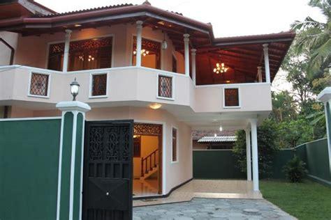 buy house in sri lanka colombo buy house in sri lanka colombo 28 images colonial house with 8 rooms in