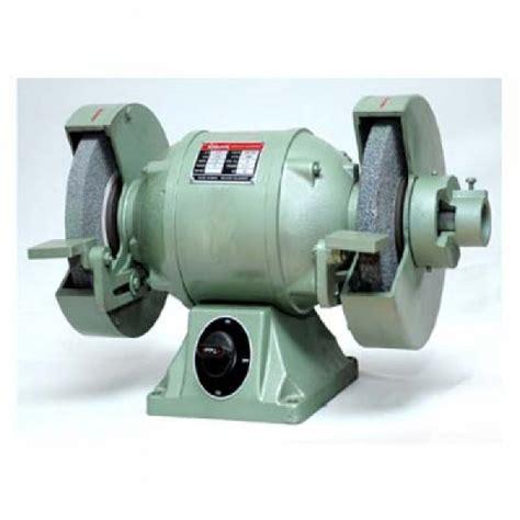 bench grinder machine bench grinder cum flexible shaft grinder bench grinder
