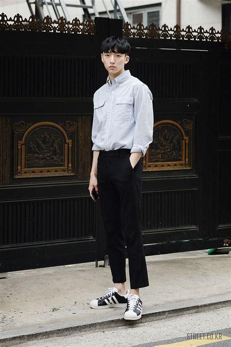 korean male models photo male ในป 2019 pinterest