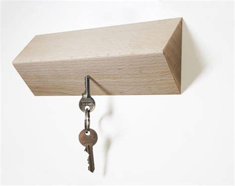wood key rack pdf diy wooden key rack download wooden ribbon rack woodproject