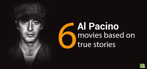 Film Pengabdi Setan Based On True Story | 6 al pacino movies based on true stories truestorymovies