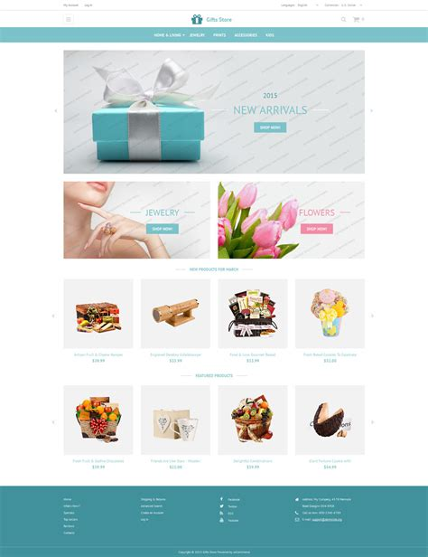 oscommerce template template monster help