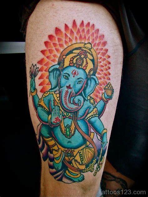 ganesha tattoo klein 1000 ideas about ganesha tattoo on pinterest ganesha