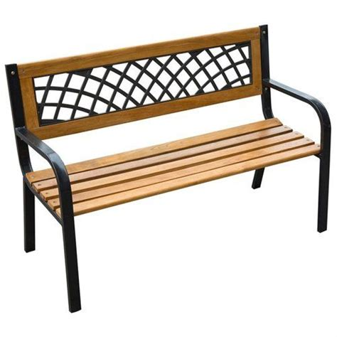 park benches for sale 1000 ideas about park benches for sale on pinterest stainless steel benches buy