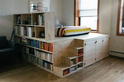 Wohnung Idee 5266 by Ein Katalog Unendlich Vieler Ideen