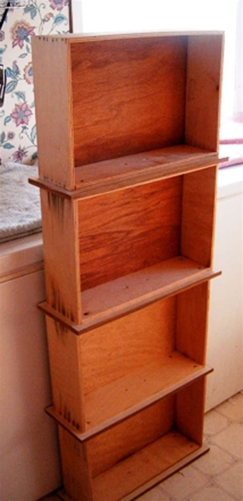 Ideas For Dresser Drawers by Reuse Dresser Drawers With These 13 Clever And