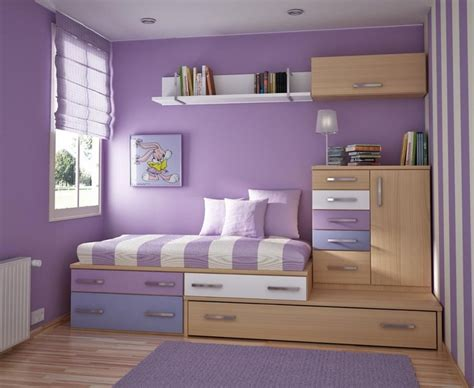 ikea teenage bedroom furniture ikea room ideas in appealing room remodel app interior