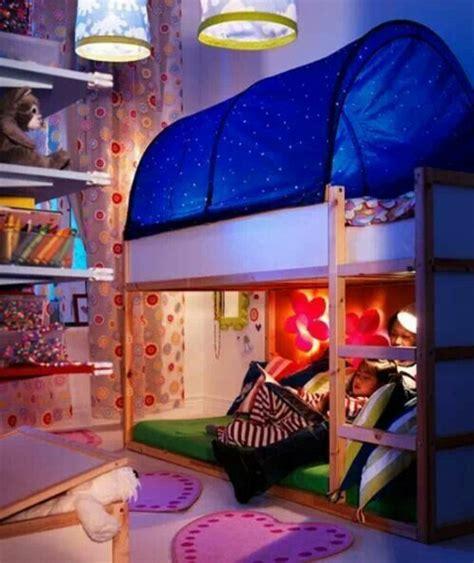 Farben F R Kinder 4429 by 125 Gro 223 Artige Ideen Zur Kinderzimmergestaltung