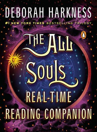 all souls penguin modern 0141389249 congratulations on decided to create a book club penguin books usa