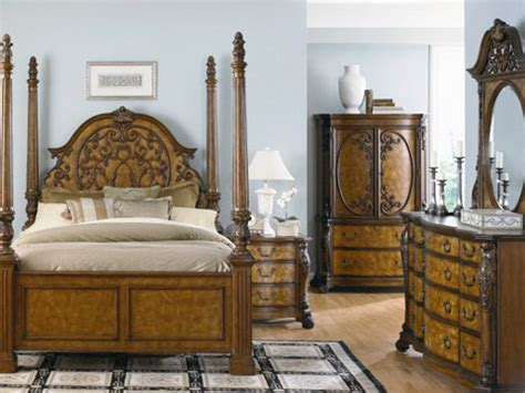 antique style bedroom sets antique bedroom furniture hometone