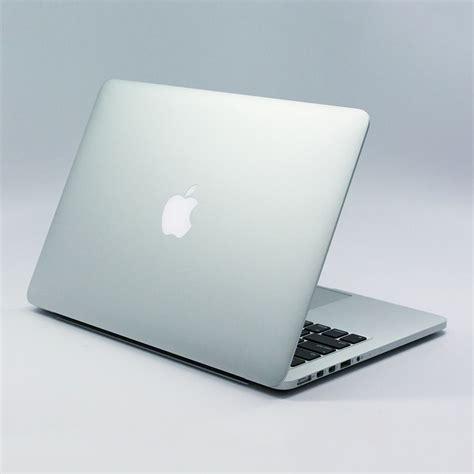 Bekas Macbook Pro 13 Inch doocan store apple macbook pro 13 inch