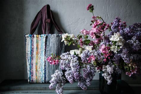 Handmade Picture - handmade bags handmade