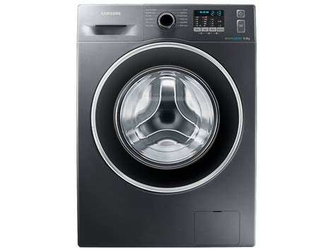 Mesin Cuci Samsung Eco 8 5 Kg washing machines dryers samsung washer with eco tech 8 kg wf80f5ehw2x was sold for