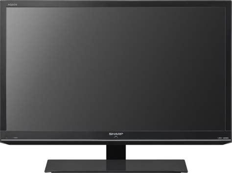Tv Led Sharp Aquos 32 Inch Bekas Sharp Aquos 32 Inch Led Tv With Usb Input Model Lc 32le155m Price Review And Buy In Uae