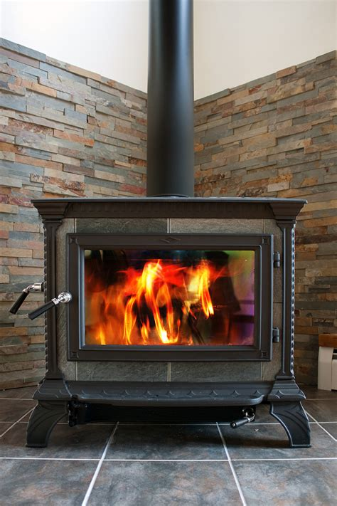 solutions to common wood burning stove issues ct chimney