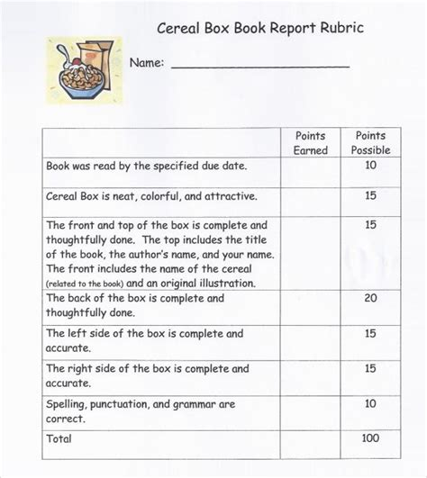 rubric book report 17 best images about classroom ideas on high