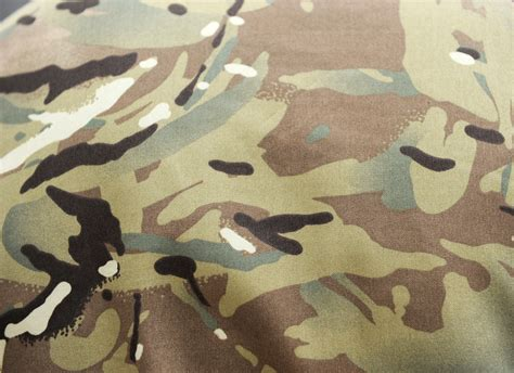 army multicam pattern multicam 174 camouflage