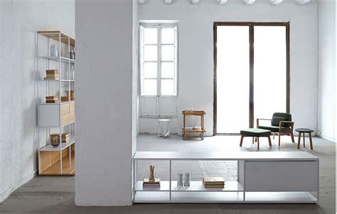 Old Home Interiors Punt Literatura Open Fabrica