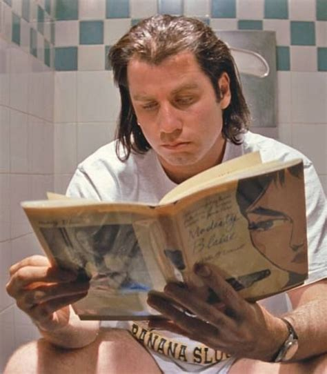 quentin tarantino film essay 303 best images about pulp fiction on pinterest fiction