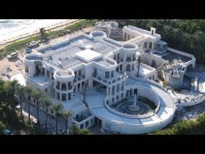 us mansions top 10 most expensive mansions home in usa