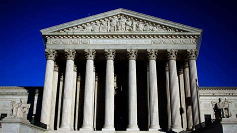 us supreme court u s supreme court to hear new jersey sports betting