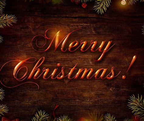 christmas wallpaper ultra hd lights merry christmas 4k ultra hd wallpaper hd wallpapers