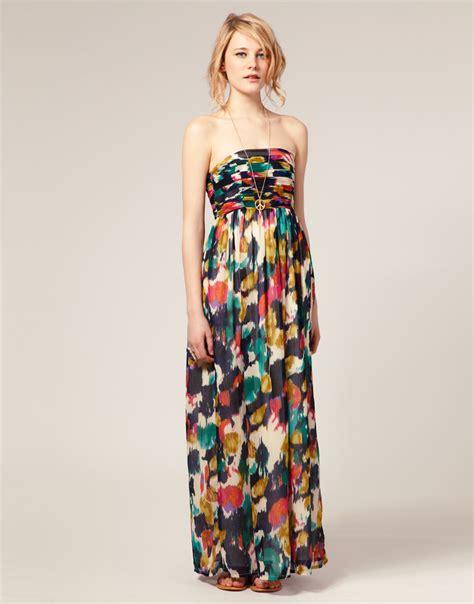 Abstrak Maxy Dress Hq 3 wedding guest dresses ideas hq