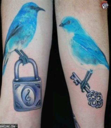 couple bird tattoos 17 best images about neat ideas on