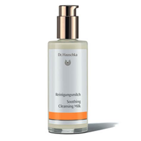 Dr Be Milk Cleanser And Toner skincare cleansers manorganic the world s