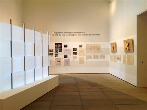 image gallery design exhibition at ucsb art design architecture museum
