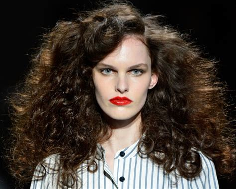 teased curls 25 best ideas about teased curls on pinterest soft