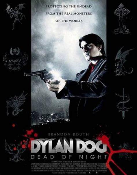 film on dylan dog antoniogenna net presenta il mondo dei doppiatori zona