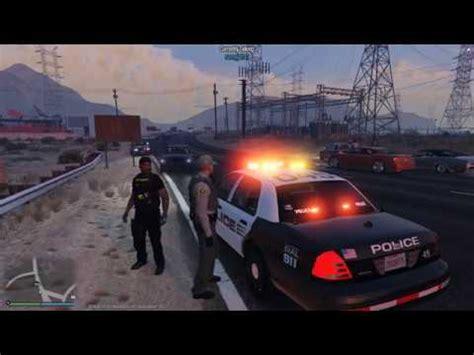 gta 5 fivereborn gta cop shop police rp san andreas county
