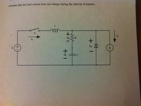 snubber design for diode design a snubber circuit to limit the volt chegg