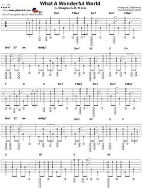 despacito ukulele fingerstyle despacito luis fonsi daddy yankee tab tablatura guitarra