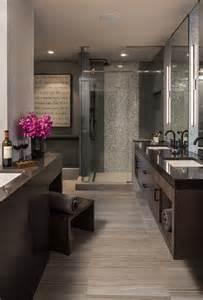 Bathroom Decor Miami 25 Best Ideas About Master Bath On Master