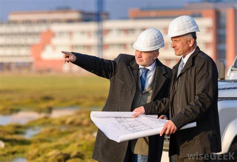 what is a real estate developer with pictures