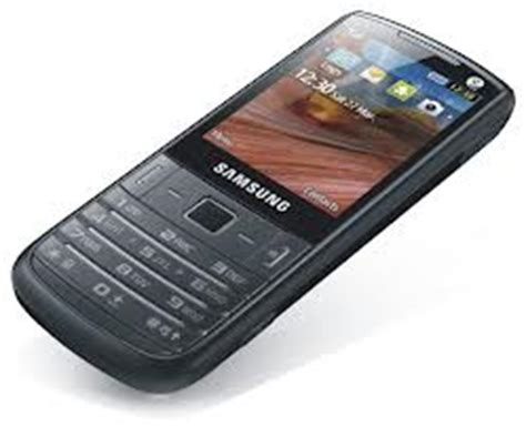 Hp Nokia Dibawah 1 Juta Terbaru the gallery for gt panasonic cell phones