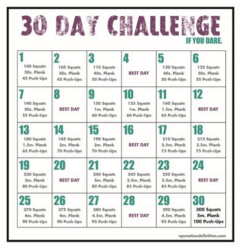 30 day weight loss challenge 2015 dentalgala