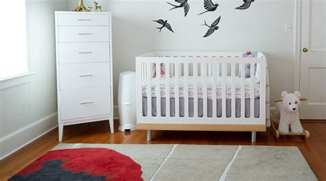 Baby Crib And Mattress Best Baby Crib Mattresses