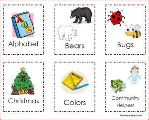 printable library labels label printable images gallery category page 18