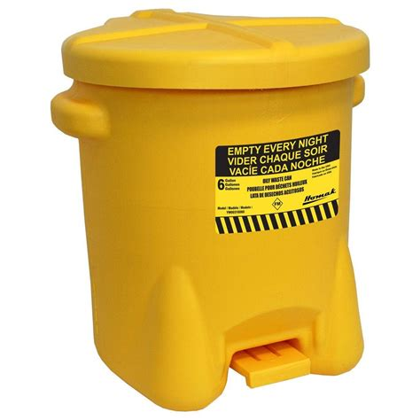 home depot safety yellow paint safety yellow paint images