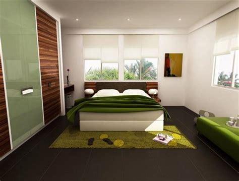 vibrant bedroom colors brighton beach green color bedrooms design ideas trend 2012
