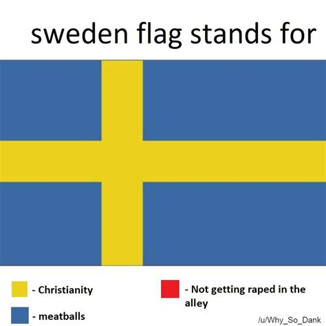 Swedish Meme - the best sweden memes memedroid